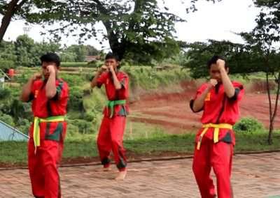 Tifan Pokan